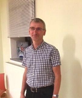 Stephan Kühne