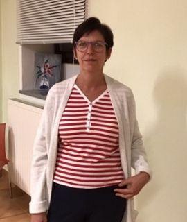 Monika Weiser