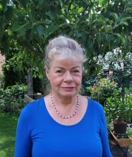 Jutta Kunze
